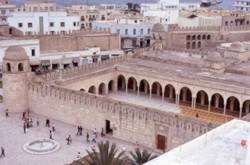 Марокко и Тунис