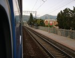 Новые идеи для железнодорожных путешественников