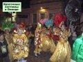 Попугаи, подземные озера, ламантины и повсеместный карнавал