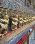 Популярные туристические зоны Юго-Восточной Азии глазами простого украинца – часть 2