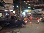 Популярные туристические зоны Юго-Восточной Азии глазами простого украинца