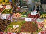 Популярные туристические зоны Юго-Восточной Азии глазами простого украинца – часть 5