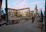 Кубинские гостиничные реалии – выбирайте частный сектор рынка