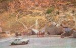 Жемчужина туристической карты Туркмении