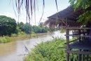 Безуспешные поиски рая в Лаосе