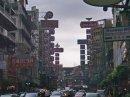 Если вы в Бангкоке – наслаждайтесь жизнью и… не забывайте торговаться!