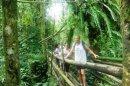 Республика Вануату: реки, пляжи, водопады, пещеры – часть 2