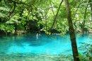 Республика Вануату: реки, пляжи, водопады, пещеры – часть 4