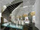 Несмотря на забастовки строителей и кризис, в Дубаи вырос супергигант