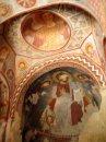 Древние реликвии христианства в Турции – часть 2