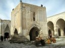 Древние реликвии христианства в Турции – часть 1
