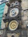 Здесь все оригинально – и часы, и способы избавляться от людей – часть 2
