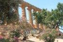 Автопробег по Сицилии, или восстание электроники – часть 4