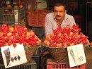 Сказочное гостеприимство иракского Курдистана – часть 2
