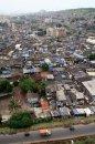 Контрасты Мумбая, или перевоплощение блондинки – часть 2