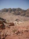 Бедуинское искусство обольщения – часть 1