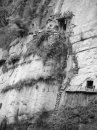 Тысяча ступеней Хуашаня – часть 2