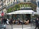 Удивительные особенности французской столицы и ее жителей – часть 2
