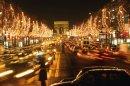 Удивительные особенности французской столицы и ее жителей – часть 1