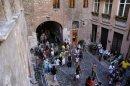 Дом Джульетты, а также опера, вино и церкви – часть 5