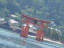 Храм на воде и город на вулкане – часть 2