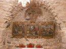 Закуски, замки и библейские сюжеты – часть 2