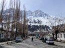 Как подружиться с таджикскими пограничниками – часть 2