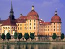 Первый в мире город, потерявший статус мирового наследия