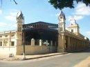 Носочные страсти в столице Парагвая  – часть 2