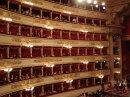 Главный оперный театр планеты