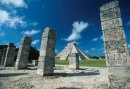 Храм Черепов – символ Царства мертвых