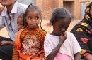 Потенциально опасная страна, где очень любят детей – часть 2