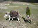 Пеший поход по афганскому Памиру – часть 3