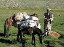 Пеший поход по афганскому Памиру – часть 6