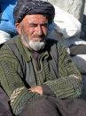 Пеший поход по афганскому Памиру – часть 8