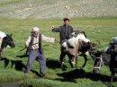 Пеший поход по афганскому Памиру – часть 9