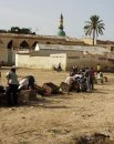 Как двое наглых туристов посещали Эритрею – часть 2