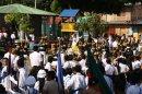 Невидимые опасности Центральной Америки – часть 1