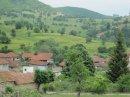Наблюдения миротворца в Косово – часть 1