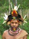 Племенные войны на плохих дорогах – часть 1