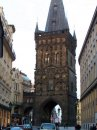 Золотое наследие средневековой Праги