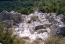 Перперикон – древнейший археологический комплекс на болгарской земле