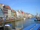 Красоты датской столицы