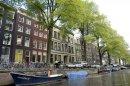 Культурная столица Голландии