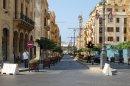 Один из самых популярных городов среди туристов