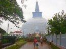 Крупнейшее собрание древних монастырей