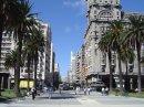 Город высокого качества жизни… в Южной Америке