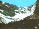 История, горы и природа в неразрывном единении – часть 5