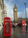 Главный великан английской столицы