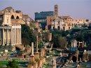 Сердце Древнего Рима